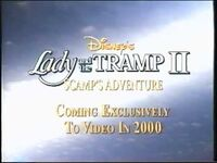 Lady and the Tramp II Scamp's Adventure special message 2.jpg