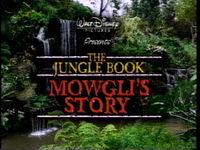 The Jungle Book Mowgli's Story (1998).jpg