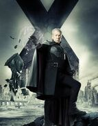 X-men-days-of-future-past-character-poster-10
