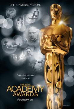 84th Academy Awards Poster.jpg