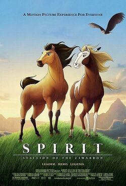 Spirit Stallion of the Cimarron poster.jpg