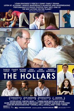TheHollars.jpg