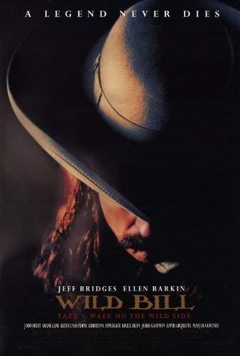 Wild Bill (1995 film)