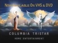 CTHE Now available on VHS & DVD 3