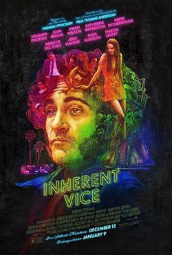 Inherent Vice film poster.jpg