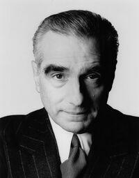 Martin-Scorsese15030a.jpg