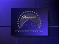Paramount Home Video (1995) (Viacom Byline).png