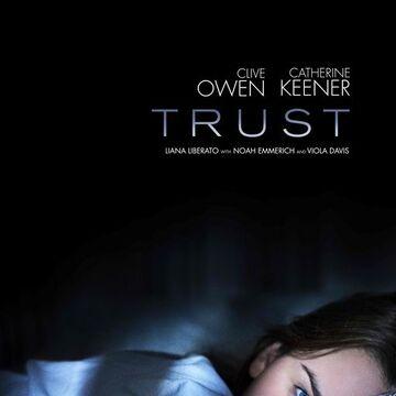 Trust 2010.jpg