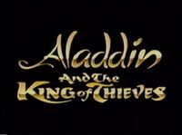Video trailer Aladdin and the King of Thieves.jpg