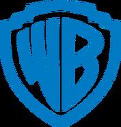 200px-Warner Bros logo svg