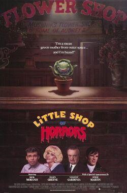 396px-Little shop of horrors.jpg