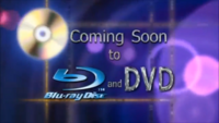 Coming Soon To Blu-Ray And DVD Logo 0-4 screenshot.png