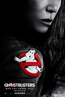 Ghostbusters 2016 0003