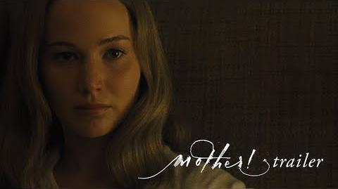 Mother!_movie_(2017)_-_official_trailer_-_paramount_pictures