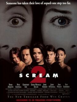 Scream 2 poster.jpeg