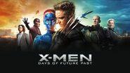 2014-Film-X-Men-Days-of-Future-Past-HD-Poster