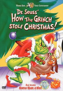 Couv how-the-grinch-stole-christmas.jpg