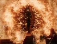 Sauron TH-TBOTFA
