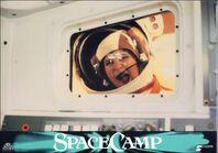 SpaceCamp-lobbycard-German-001