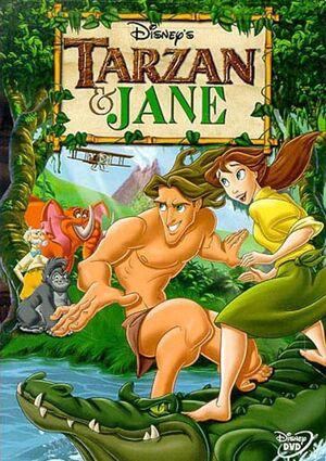 TARZAN AND JANE.jpg