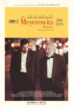 TheMeyerowitzStories.jpg