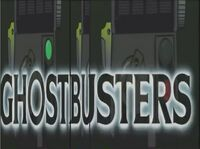 Trailer for Extreme Ghostbusters.jpg