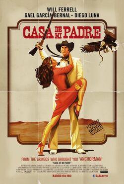 Casa-de-mi-padre-poster-will-ferrell-1-400x592.jpg