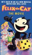 Felix-the-cat-the-movie4-e1322705938478