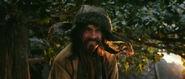 Hobbit p1 SS16