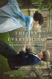 The Theory of Everything.jpg