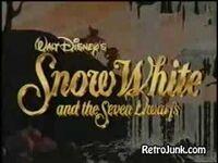 Video trailer Snow White and the Seven Dwarfs 4.jpg