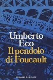 180px-FoucaultsPendulum.jpg