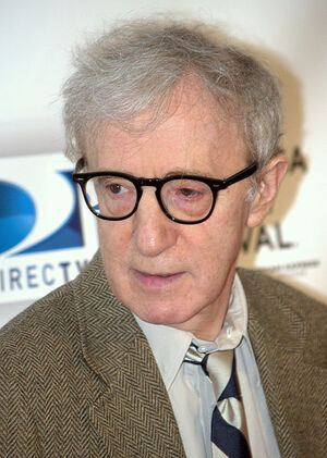428px-Woody Allen at the premiere of Whatever Works.jpg