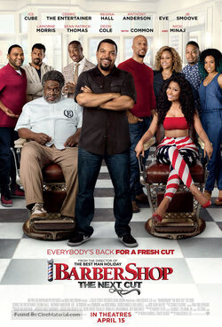 Barbershop The Next Cut poster.jpeg