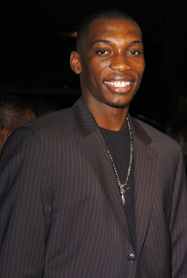 Nana Gbewonyo