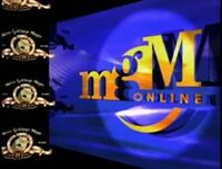 Second MGM online bumper.jpg