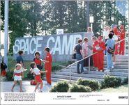 SpaceCamp-010