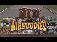 Trailer Air Buddies.jpg