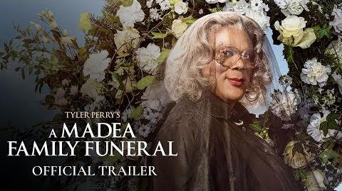 Tyler_Perry's_A_Madea_Family_Funeral_(2019_Movie)_Official_Trailer_-_Tyler_Perry,_Cassi_Davis