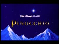 Video trailer Pinocchio.jpg