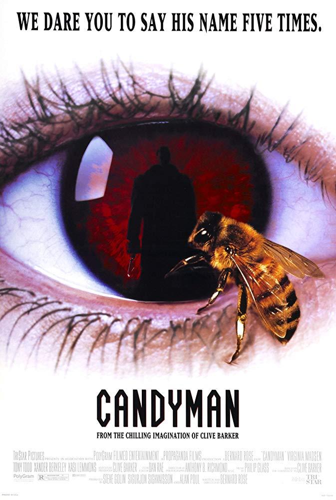 Candyman (1992 film)