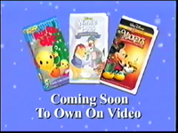 Disney holiday collection trailer.png