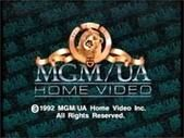 MGM/UA Home Video Copyright Screen (1992).jpeg