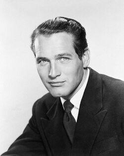Paul Newman.jpeg