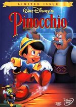 Pinocchio1999DVD.jpg