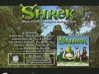 Shrek soundtrack promo.jpg