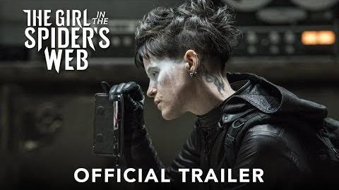 THE_GIRL_IN_THE_SPIDER'S_WEB_-_Official_Trailer_(HD)-0