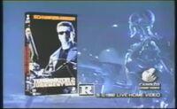 Trailer for ''Terminator 2- Judgment Day.jpg