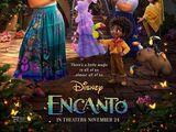 Encanto (film)