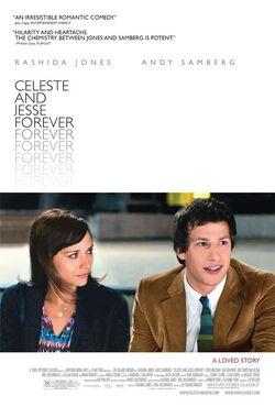 CelesteandJesseForever.jpg